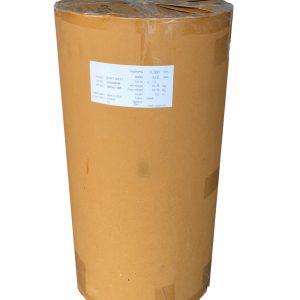 ปกพลาสติกใสP.E.T 300ไมครอน ชนิดม้วน 61ซม.x250เมตร