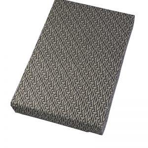กระดาษวาดเขียนนอกFavini100ปอนด์ ขนาดA2(58 x 38 ซม.)(250แผ่น/ห่อ)